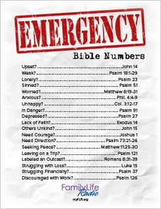 emergency-bible-numbers-flr-thumb.jpg 250×325 pixels