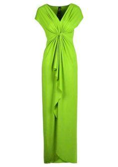 Elegante kleider fur frauen ab 50
