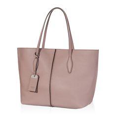 Tod's Medium Joy Bag XBWAMFAS300IARM401