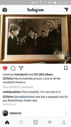 Harry Potter Actors, Harry Potter Books, Harry Potter Fandom, Harry Potter World, Harry Potter Memes, Slytherin Pride, Slytherin Traits, Hogwarts, Ravenclaw