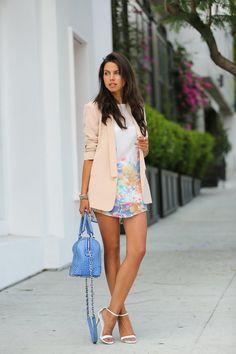 Фотоальбом «Уличная мода» фото, пользователя «Mrs Colter»