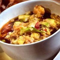 Resep Cara Membuat Rujak Serut Resep Cara Membuat Masakan Enak Komplit Sederhana Resep Makanan Resep Makanan
