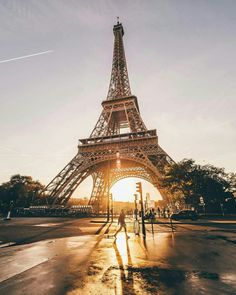 france, paris, eifel tower, tower, eifel, new york, NYC, LA, los angeles, south america, city, view, apartaments, sunset, sunrise, sky, cloud, travel, trump, skyscappers, czesh republic, country, europe, apartaments, beautiful, christmas, travel, czesh, prague,