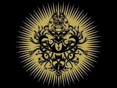 Ufomammut - Hellcore