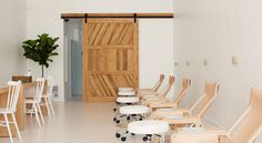 Check out the best nail salons Los Angeles has to offer for your next mani-pedi, buff scrub or splurge-worthy gel treatment