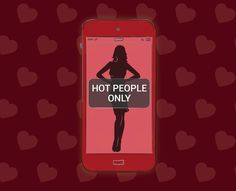 6 Exclusive Dating Apps You're Not Allowed to Join