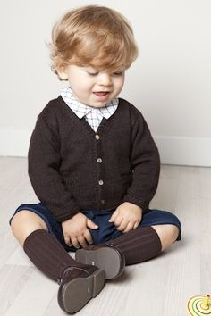 GEORGE outfit available at amaiakids.co.uk