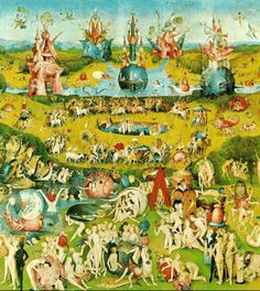 Dharmadhannya: Arquetipos, simbolos  Jung