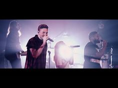 "SongTitle: ""Real Love."" (Live) - Music Band: Hillsong Young & Free. ~ Genre: Christian Contemporary. via YouTube."