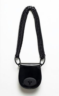 Acne | Minimal   Chic | Cute Designer handbag | #fashion #popular #handbag @ http://www.CuteHandbags.net