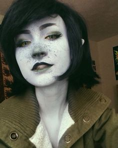 Nepeta Leijon cosplay. This is absolutely amazing.//// this is @terezileijon on…