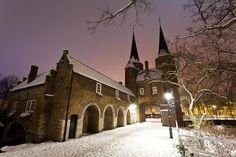 Turismo en Holanda | Viajes - Todo-Mail