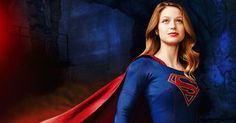 Supergirl Pictures Find best latest Supergirl Pictures for your PC desktop background & mobile phones.