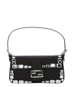 1edc1e88d65 68 Best Fendi Bags images   Fendi bags, Leather totes, Leather bags