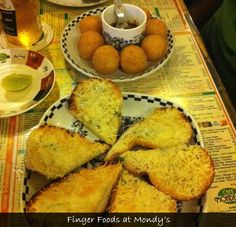 Cafe Mondegar, Mumbai!