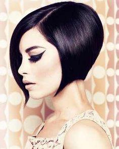vidal sassoon bob haircuts - Google Search