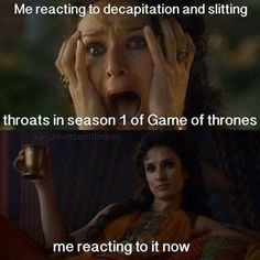 Are you looking for inspiration for got daenerys?Check out the post right here for very best Game of Thrones memes. These unique images will make you happy. Game Of Thrones Meme, Game Of Thrones Direwolves, Khal Drogo, Game Of Throne Lustig, Jon Snow, Movies And Series, Got Memes, My Sun And Stars, Iron Throne