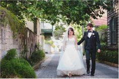 blog.stephaniew.com, StephanieW.com, Stephanie W. Photography, St. Augustine destination wedding, white room wedding, bride and groom photo