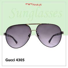 1288c7fa8ad 73 Best Sunglasses images in 2019