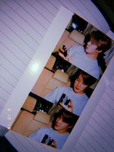 bts park jimin huji cam bts park jimin huji ca V Bts Cute, Park Jimin Cute, Jimin Selca, Bts Taehyung, Snapchat, Jimin Pictures, Bts Polaroid, V Bts Wallpaper, Bts Face