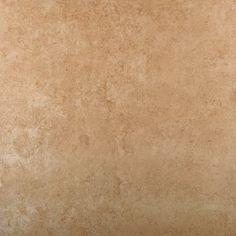 Emser Tile & Natural Stone: Ceramic and Porcelain Tiles, Mosaics, Glass Tiles, Natural Stone, Ceramic & Porcelain: Baja, Sonora