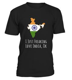 # I Just Freaking Love India Ok Flag Country Pride Shirt . HOW TO ORDER:1. Select the style and color you want:2. Click Reserve it now3. Select size and quantity4. Enter shipping and billing information5. Done! Simple as that!TIPS: Buy 2 or more to save shipping cost!Paypal | VISA | MASTERCARDI Just Freaking Love India Ok Flag Country Pride Shirt t shirts ,I Just Freaking Love India Ok Flag Country Pride Shirt tshirts ,funny I Just Freaking Love India Ok Flag Country Pride Shirt t shirts,I…