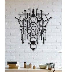Your walls add a unique look. Dagrof metal wall art shipping is free. The new house may be a new business gift.