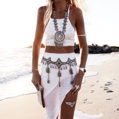 bohemian boho style hippy gypsy fashion indie folk free people hippie dress peace rustic boho goodvibes ethnic free spirit vintage chic crochet lace