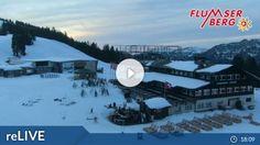Foto Bollettino Neve Flumserberg: http://www.bollettinoneve.net/bollettino-neve-flumserberg.html Bollettino neve Svizzera Orientale #neve #montagna #snowboard #snow #mountain #sciare #inverno #ski #skislope #skier #skiing #winter #alpi #alps #appennini