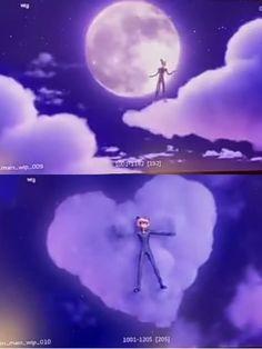 Miraculous Ladybug Wallpaper, Miraculous Ladybug Anime, Wu Tang, World, Pictures, Dragon, Fandoms, Movies, Best Series