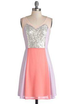 Fête Fantasy Dress, ModCloth I'm so sad its no longer available :(