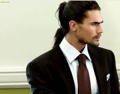 410 Best Long Haired Men Images In 2013 Long Hair Long