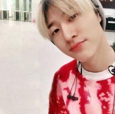 Kim Hanbin Ikon, Chanwoo Ikon, Ikon Kpop, Ikon Leader, Ikon Debut, I Miss Him, New Kids, Yg Entertainment, One And Only