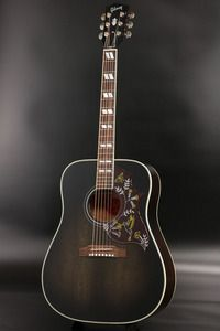 Acoustic Guitar - Always Wanted To Learn Guitar? Gibson Acoustic, Gibson Guitars, Acoustic Guitars, Music Guitar, Cool Guitar, Acoustic Guitar Photography, Guitar Collection, Classical Guitar, Music Mix