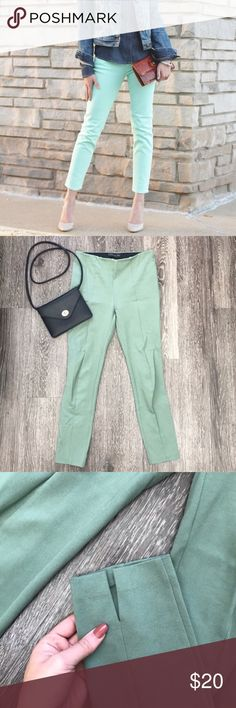 """⊶  sale  ⊷ modcloth 