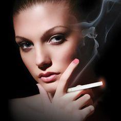 E Cigarette Free Trial Here >> E Cigarette Free Trial --> http://ecigarettesstarterkits.com/
