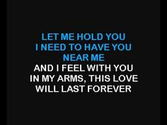 Karaoke Still - Lionel Richie * - YouTube