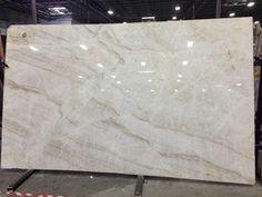 quartzite counter tops