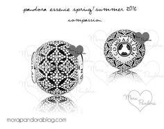Pandora Essence Spring 2016 - Compassion