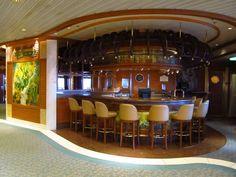 F and C Travel - Golden Princess Anchorage Cruise Golden Princess, Cruise Offers, Cruise Port, Alaska Cruise, Atrium, Bar, Travel, Viajes, Destinations