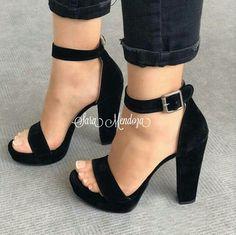 high heels – High Heels Daily Heels, stilettos and women's Shoes Prom Heels, High Heels Stilettos, Stiletto Heels, Shoes Heels, Heeled Sandals, Shoes For Prom, Dress Shoes, Pumps, Fancy Shoes
