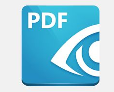 Base-Star.net » Downloads » PDF-XChange Viewer