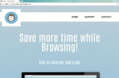 #CleverSearch Ads Entfernen, Wie Man Adware Effektiv Entfernen