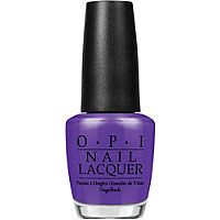 I just have to find this color! OPI - Hawaii Nail Lacquer Collection in Lost My Bikini In Molokini #ultabeauty