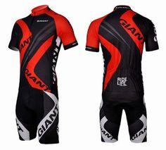 Muti-color Cycling Team Bike Bicycle Cycling Wear Mountain Short Shirt Jersey+ Shorts Suit Sets (dark red, XL) - http://ridingjerseys.com/muti-color-cycling-team-bike-bicycle-cycling-wear-mountain-short-shirt-jersey-shorts-suit-sets-dark-red-xl/