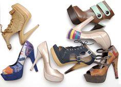 MALOSA designs justo @malosamx & malosa.com.mx