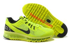 cheapshoeshub.com the honest online collection of top quality nike free sneakers , free shipping around the world