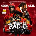 @FrankWhyte305 @BlueLegacy @MarcusAreli @Smalls1984 & various artists - Smoked Out Radio 33 Hosted By @frankwhyte305 Hosted by @DJSmokeMixtapes @DJ_SR - Free Mixtape Download or Stream it