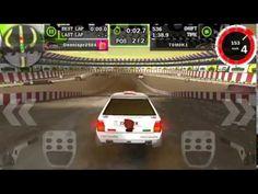 Rally Racer Dirt - Random Race | Games Android