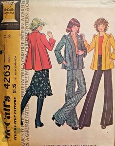 c6aef3bb3 37 Best 1960s Hippie Patterns images
